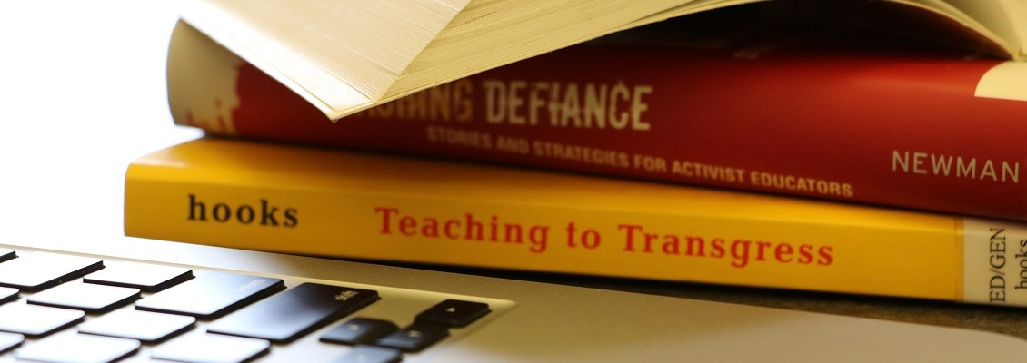 books-laptop-dpd-curriculum-transformation